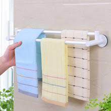 A1 ПЕРФОРИРОВАННОЕ <b>полотенце</b> стойка для ванной комнаты ...