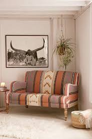southwestern home decor modern