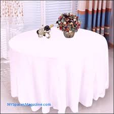 table runners contemporary decorative 20 round tablecloth beautiful 92 best tablecloths for 60 inch round