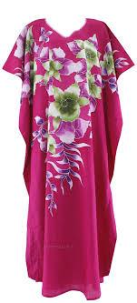 77 Best Kaftan Caftan Images On Pinterest Caftans Kaftan And Batik Kaftan Dress