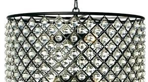 hampton bay crystal chandelier oil rubbed bronze crystal chandelier oil rubbed bronze crystal chandelier incredible chandeliers