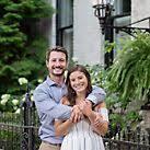Lauren Dieck & Wesley Weber Wedding Gift Registry | Crate and Barrel
