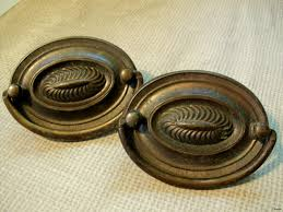 cheap furniture knobs. Architecture: Drawer Kitchen Door Knobs Antique Pulls Dresser Within Decorating Cheap Furniture R