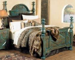 distressed wood bed. Fine Distressed Distressed Wood Bed In Wood Bed F