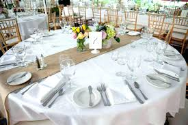 round table decorations for wedding wedding centerpieces for round tables best of country wedding table decorations wedding feather decorations tables table