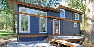 tiny house builders washington. Interesting Tiny Tiny House Cottage For Sale In Washington And House Builders Washington F