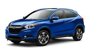 2018 honda hrv. beautiful hrv 2017 hrv lx 2wd manual to 2018 honda hrv