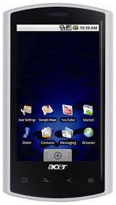 Кyпить смартфон Acer Liquid — Яндекс.Маркет