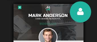 Homey Resume Sites Comely The 35 Best Personal Websites We Ve Ever