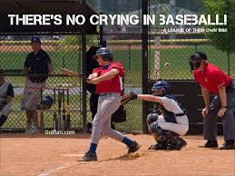 60 Most Funny Baseball Quotes Short Hilarious Sayings About