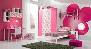 Pink Bedroom Decorations Bedroom Beautiful Pink Bedroom Paint Colors Wall Decoration