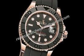 40mm yacht master steel platinum black dial mens watch rym024 rolex 40mm yacht master steel platinum black dial mens watch rym024