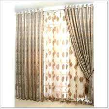 extra long curtain rods 160 inches extra long curtain rods inches