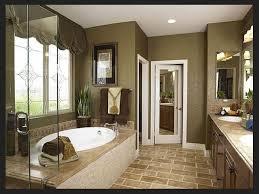Master Bath Designs design master bathroom best 25 master bath ideas on pinterest 7325 by uwakikaiketsu.us