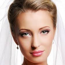 wedding makeup tips for your beauty skin on