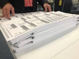 Wayne County won't certify election ...