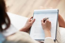 How Gaf Scores Affect Your Va Disability Claim Hill