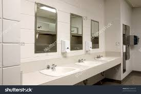 elementary school bathroom. Bright Idea School Bathroom Sinks Elementary Sink With 2 Faucets \u2013