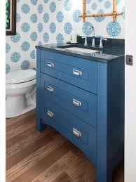 better homes and gardens bathrooms. Blue Vanity Cabinet Better Homes And Gardens Bathrooms W