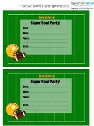 Football Party Invitations Templates Free Ideas Football Party Invitation Template Free Or Football Field