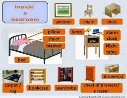 bedroom furniture names english bedroom furniture brands list