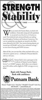 layout 1 page 1