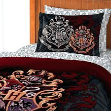 slytherin bedding harry potter bed in a bag slytherin bedding set slytherin single bedding