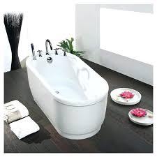 american standard cadet tubs standard cadet tubs freestanding tub in whirlpool reviews plans