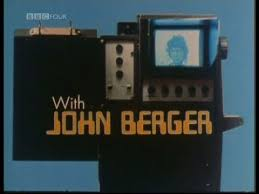 john berger ways of seeing episode  john berger ways of seeing episode 2 1972
