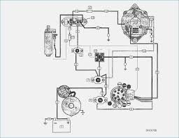 mercruiser 4 3 alternator wiring diagram dynante info Mercruiser Power Trim Wiring Diagram mercruiser 4 3 alternator wiring diagram funnycleanjokesfo