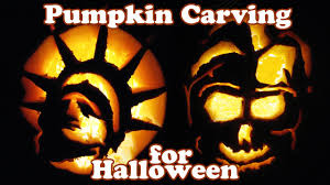 Movie Pumpkin Designs Pumpkin Carving Ideas Halloween Decorations Jack O Lantern How To Stencils Templates Crafts Designs