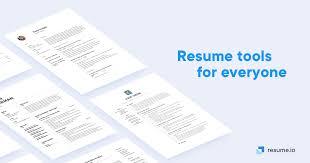 Create Perfect Resume Resume Templates Word Pdf Create A Perfect Resume