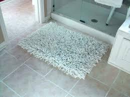 microfiber bathmat extra long bathroom rugs large size of bathrooms bath mat mats australia