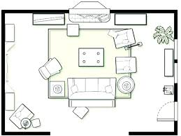 furniture layout living room room and furniture planner living room furniture layout living room furniture layout