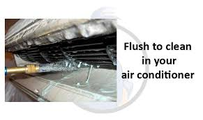 air conditioning cleaning. your air conditioner condenser unit; jumbo warranty service; cleaning conditioning