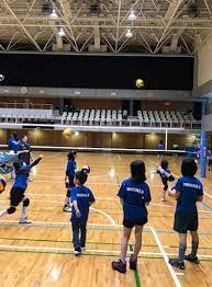 豊島 体育館