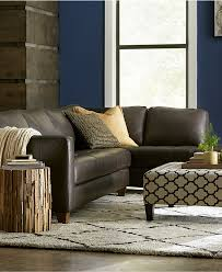 full size of sofas sectionals milano leather macys sectional sofa living room furniture sets
