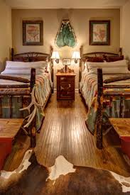 Lodge Style Bedroom Furniture 17 Best Images About Rustic Bedrooms On Pinterest Bedrooms