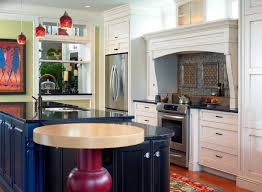 Full Size of Kitchen:dazzling Eclectic Kitchen Designs 1 Cool Eclectic  Kitchen Design Tips For ...