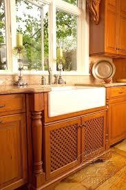 royal yellow cabinets california