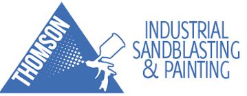 Industrial & Commercial Sandblasting