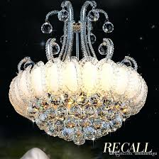 gold and silver chandelier wonderful silver chandelier light silver gold crystal chandelier lighting fixture modern chandeliers