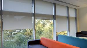 Office window blinds Light Filtering Prev Blind Time Shadetech Rblc Chain Operated Roller Blind Waverley