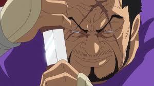 One Piece: Les 7 épéistes les plus cool de la série - JAPANFM