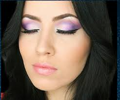 gorgeous summer makeup tutorial you will love