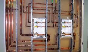 medical gas supply