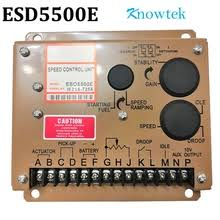 Buy <b>generator</b> control unit and get free shipping on AliExpress.com