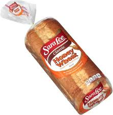honey wheat bread brands. Exellent Wheat Sara Lee Natureu0027s Harvest Breads Recalled Over Glass Fragments And Honey Wheat Bread Brands D