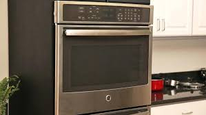 harmonious 24 inch gas double wall oven r7192826 24 inch gas double wall oven stainless steel