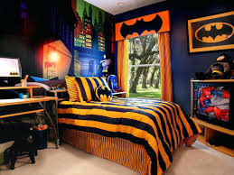 glamorous batman childrens room kids small eclectic idea for boys in other  themed rooms . glamorous batman childrens room ...